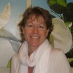 Johanna Bouman, LMT