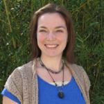 Jessica Masters Massage Therapist at Siskiyou Massage