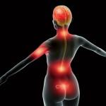Pain management. Siskiyou Massage Clinic.