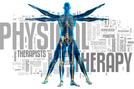 What Do You Need To Be A Physical Therapist With Nice Ability
