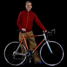 Siskiyou Massage cycling sports injuries