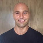 Brian Shoen is a Massage Therapist at Siskiyou Massage in Ashland Oregon