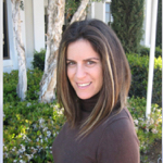 Dawn Astrid, Dawn Brock Licensed Massage Therapist at Siskiyou Massage in Ashland Oregon