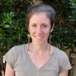 Megan Greene is a massage therapist at Siskiyou Massage
